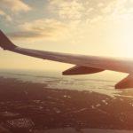 Turystyka w własnym kraju nieprzerwanie nęcą wyśmienitymi propozycjami last minute