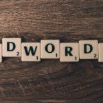Profesjonalista  w dziedzinie kampani Adwords wspomoże i dobierze słuszną metode do twojego interesu.